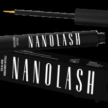 nanolash3