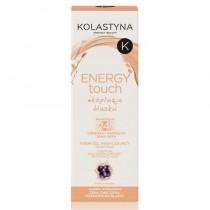 Energy Touch von Kolastyna